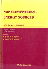 ENERGY CONTROL IN BUILDING DESIGN - AN APPLICATIVE GRAPHIC METHOD